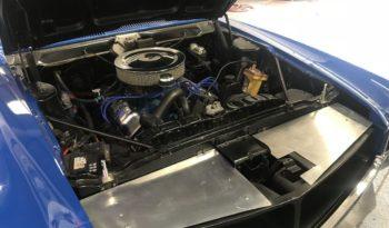 1969 AMC Javelin full